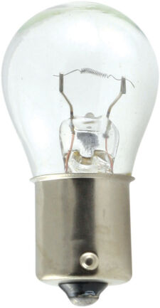 AIT Speed Blocker Bulb