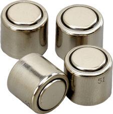 Tono-Pen® Batteries