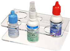 Mini Drug Organizer