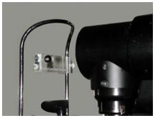 Keratometer Calibrator