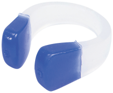 Deluxe Nose Clip