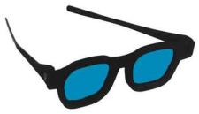C Daylight Glasses™