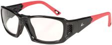 ProX Rx Sport Goggle