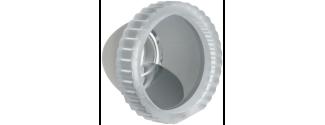 Katena - Single-Use Lenses
