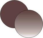 BPI® Premium Dyes