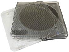 Press-On Aspheric Lenses (B, C, D)
