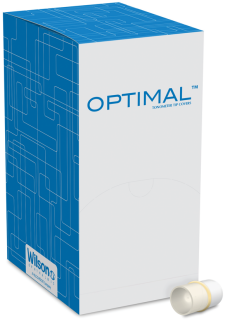 Optimal Tonopen Tip Covers