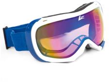 Slope Ski Goggle