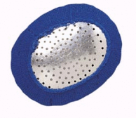 Fox Eye Shield Covers