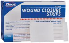 Wound Closure Strips