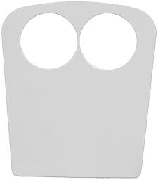 Breath Shield
