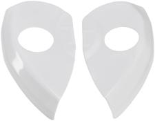Topcon Face Shields