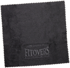 JPE Microfiber Cleaning Cloth