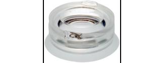 Volk Single Use Lenses